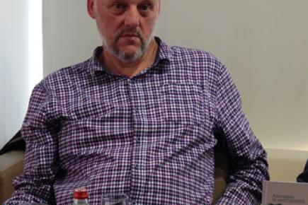 Борисав Челиковић