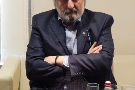 Представљен СРПСКИ НАРОДНИ КАЛЕНДАР за годину 2017/7525.