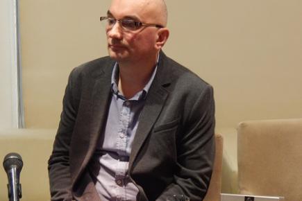 Бранислав Зукић