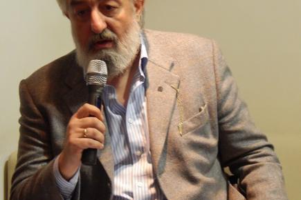 Петар В. Арбутина