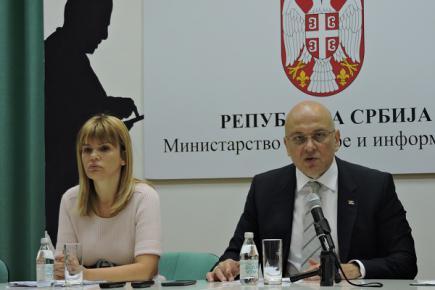 Гласник још једном едицијом одаје признање великанима српске историје