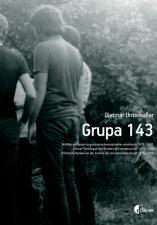 ГРУПА 143