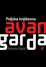ПОЉСКА КЊИЖЕВНА АВАНГАРДА II