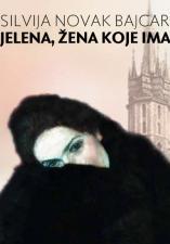 ЈЕЛЕНА, ЖЕНА КОЈЕ ИМА