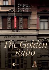 NATIONAL MUSEUM – ТHE GOLDEN RATIO