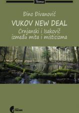 VUKOV NEW DEAL